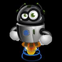 Robot Raiola Networks
