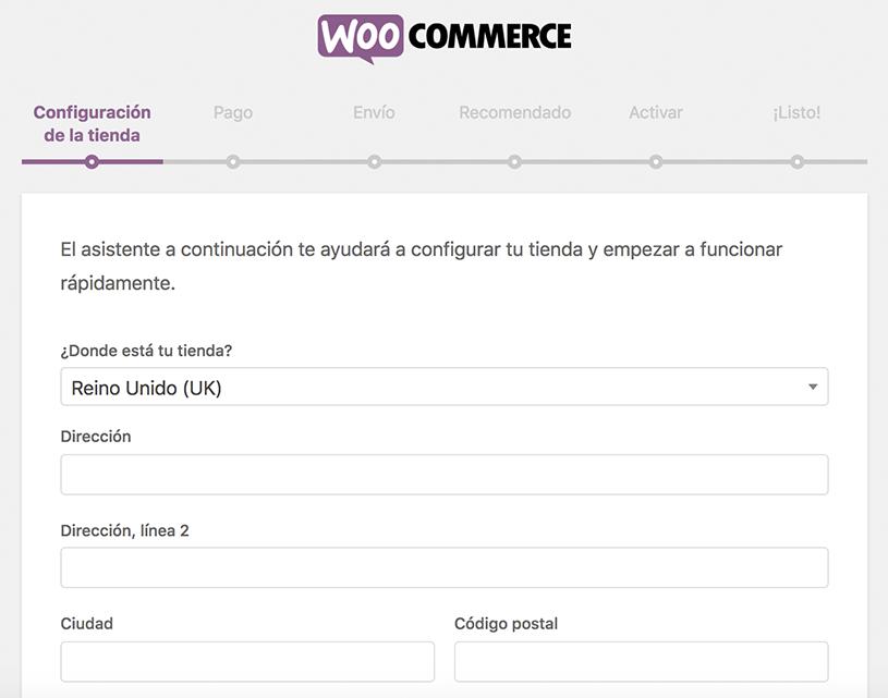 asistente-configuracion-woocommerce
