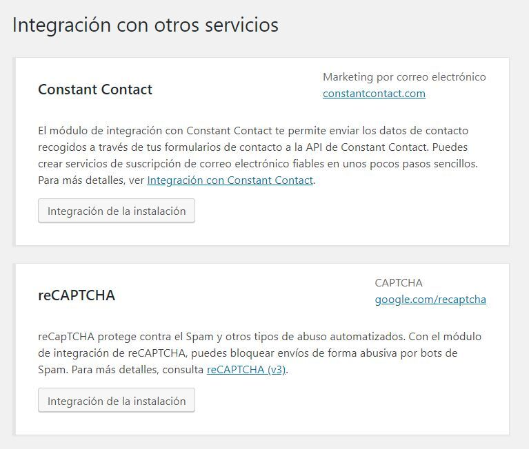 contactform7-integracion
