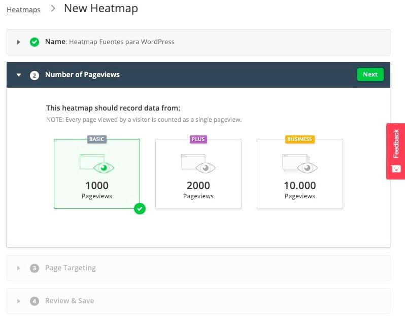 configurar heatmap nuevo
