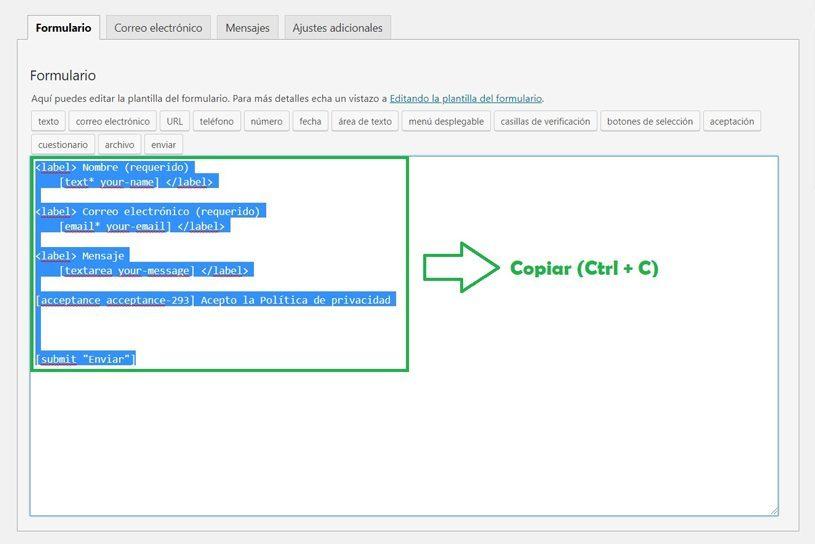 contactform7-copiar-formulario