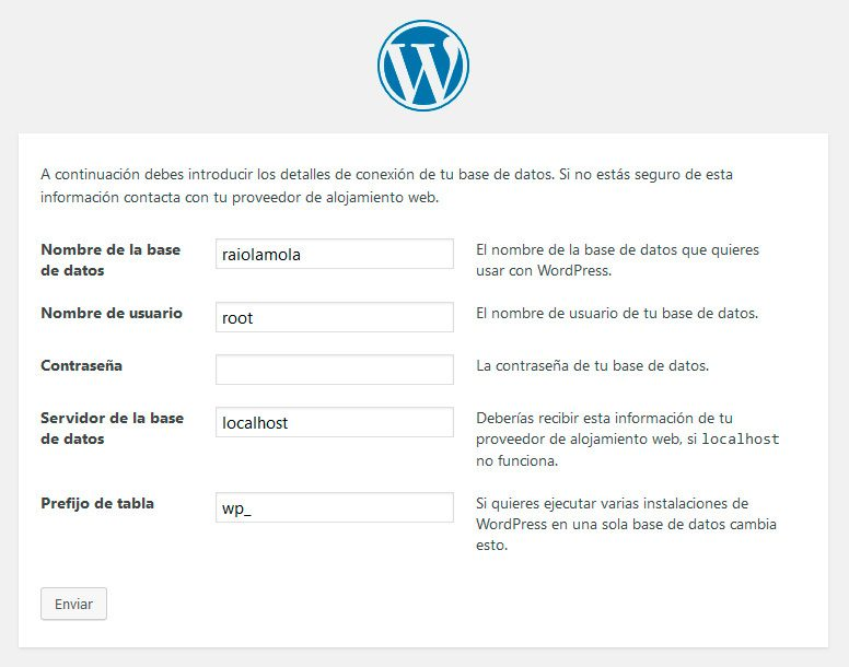 configuracion-base-de-datos-wordpress-local