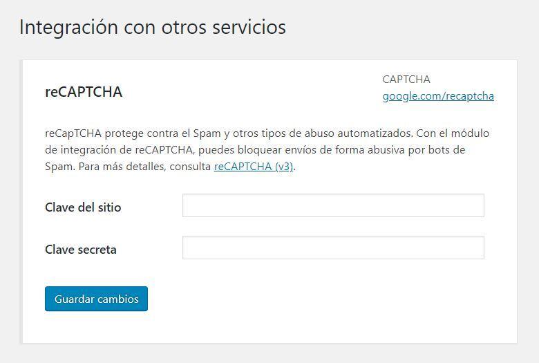 contact-form-7-recaptcha-integracion