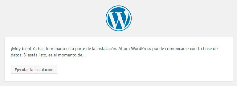 ejecutar-instalacion-wordpress-local