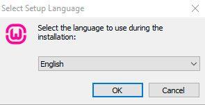 seleccionar-idioma-wamp