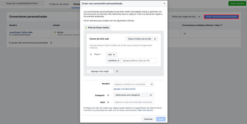 crear-conversiones-personalizadas-facebook
