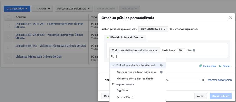 crear-publicos-personalizados-facebook