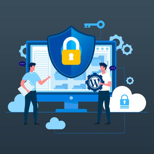Guía de seguridad en WordPress
