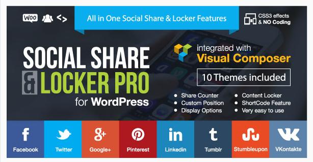 social-share-locker-pro