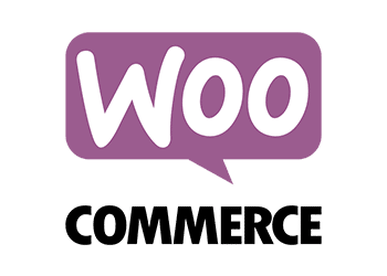 alternativas woocommerce