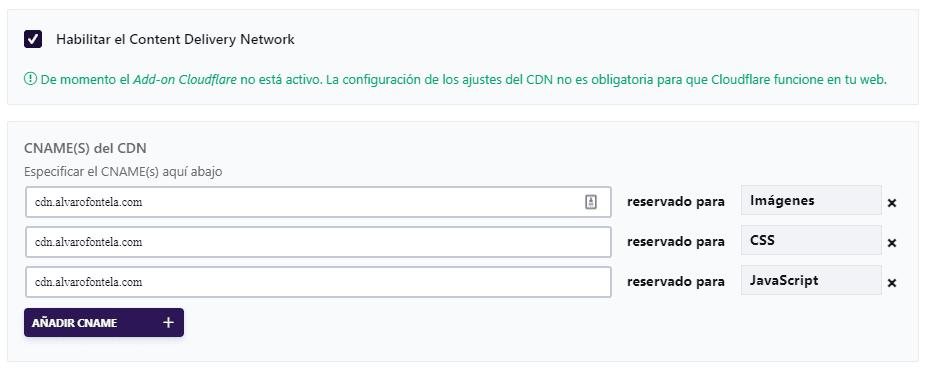Añadir una nueva entrada ‹ Raiola Networks — WordPress.html