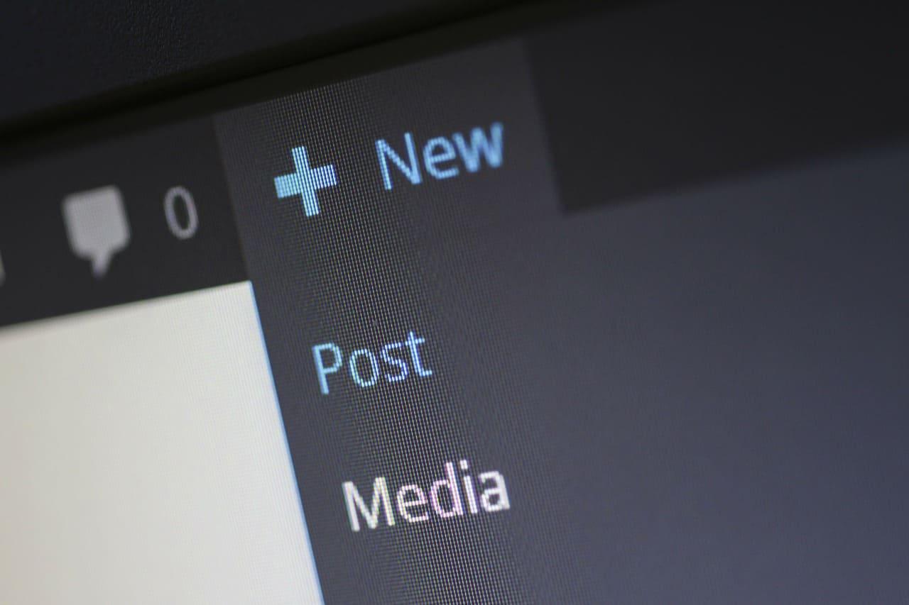 Como mejorar tu blog