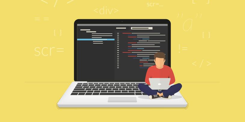 Aprende a crear un plugin desde 0
