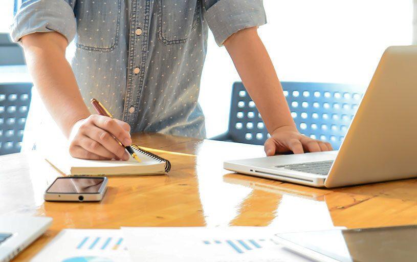 crear-portfolio-en-wordpress