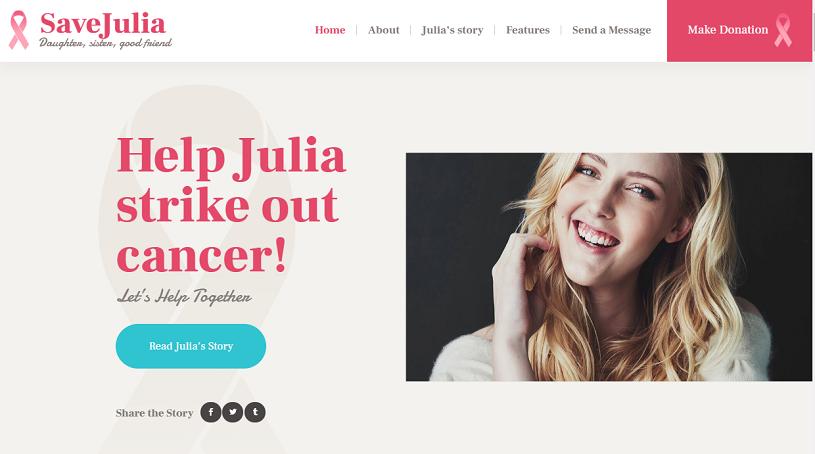 crowdfunding-plantilla-save-julia