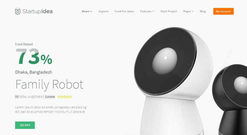 crowdfunding-plantilla-startup-idea