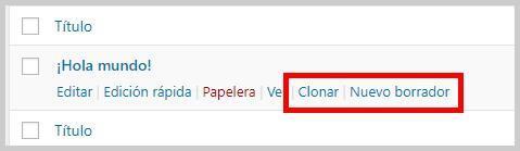 duplicate-post-clonar-04