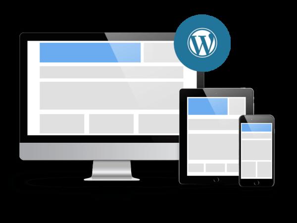 Eliminar imágenes en WordPress