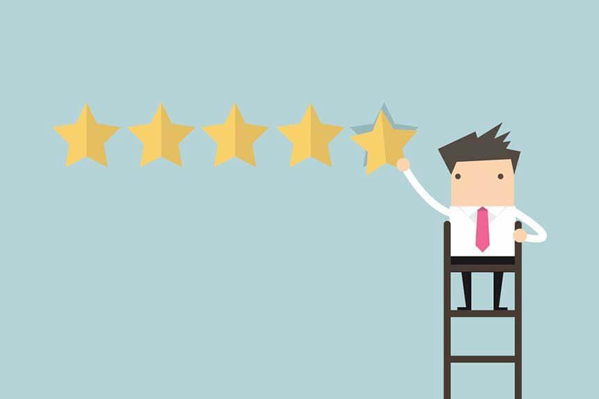 estrategias-para-mejorar-la-atencion-al-cliente