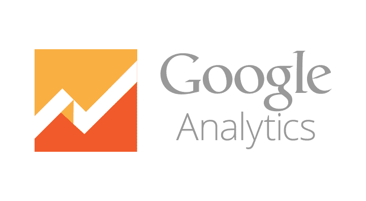google analytics yoast