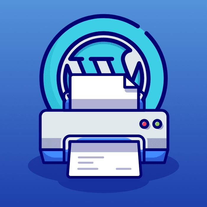 Como duplicar paginas en WordPress
