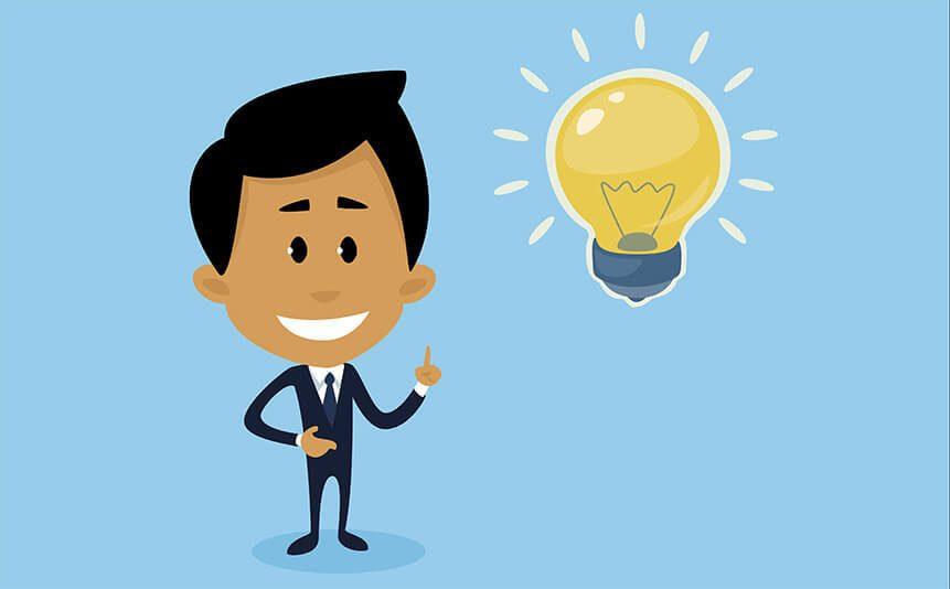10 ideas de negocios rentables por Internet para que emprendas sin miedo a perder tu inversión aunque ahora no sepas ni por dónde empezar