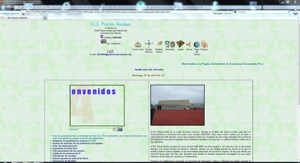 page builders wordpress