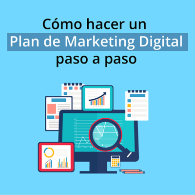 plan-de-marketing-digital-destacada