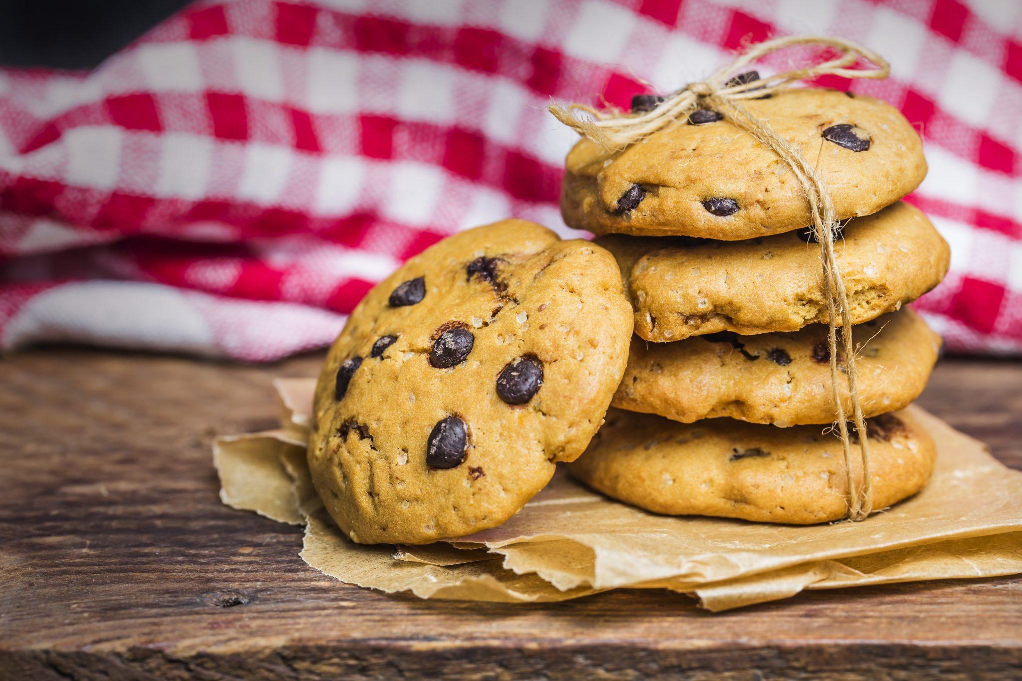 Los mejores plugins de cookies para WordPress gratis: ¿cuál utilizas?