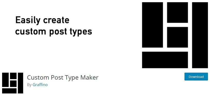 plugin-custom-post-type-maker