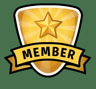 plugins membresia wordpress
