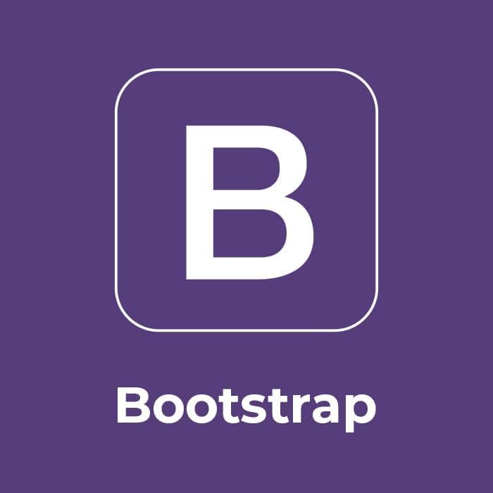 Qué es Bootstrap y cómo usarlo