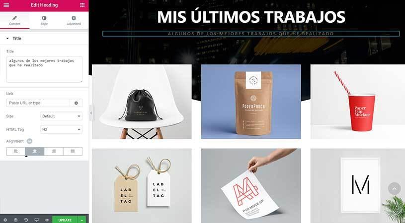 portfolio-wordpress-terminado