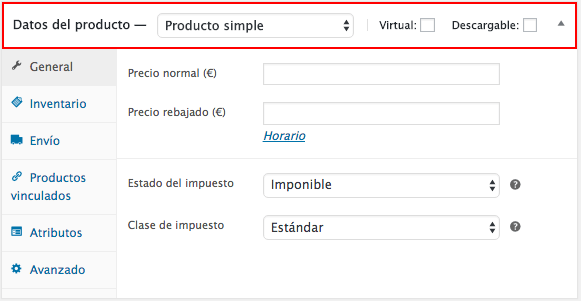 productos-woocommerce