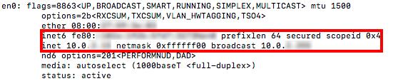 Qué es una dirección IP? ¿Cómo saber mi IP? ¿Pública o privada?