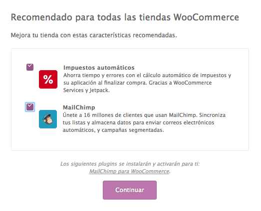 recomendado-woocommerce