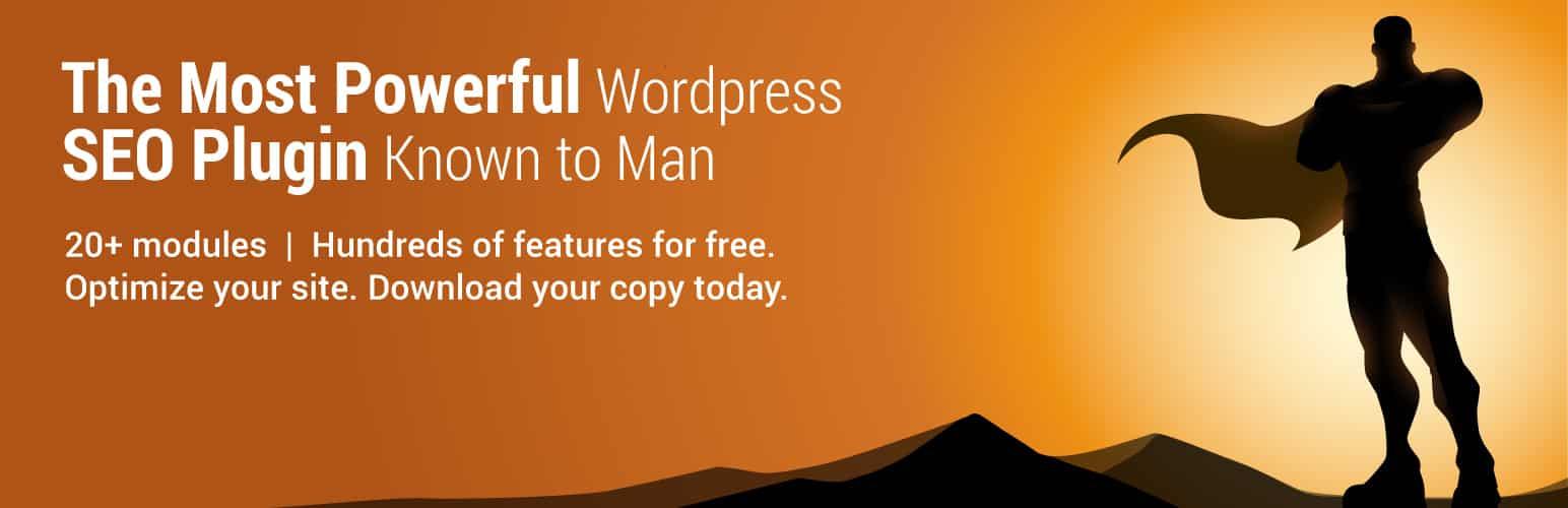 mejores plugins SEO wordpress