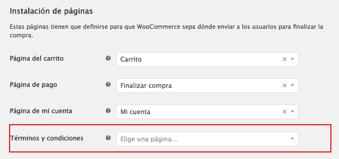 terminos-condiciones-woocommerce