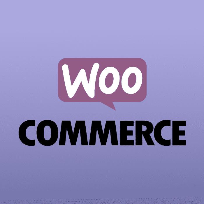 woocommerce-tutorial