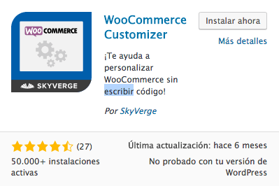 woocommerce-customizer