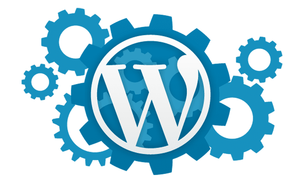 wordpress php memory